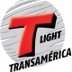Transamérica Light
