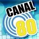 Ouvir Canal 80 Ao Vivo