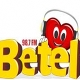 Ouvir Rádio Betel FM  Ao Vivo