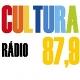 Ouvir Rádio Cultura Ao Vivo