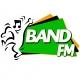 Ouvir Rádio Band Ao Vivo