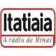 Ouvir Rádio Itatiaia Ao Vivo