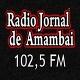 Ouvir Rádio Jornal Ao Vivo