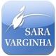 Ouvir Rádio Sara Varginha Ao Vivo