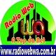 Ouvir Rádio Web WA Ao Vivo