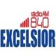 Ouvir Rádio Excelsior Ao Vivo