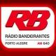 Ouvir Rádio Bandeirantes Ao Vivo