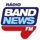 Ouvir Rádio BandNews Ao Vivo