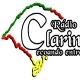 Ouvir Rádio Clarin do Pampa Ao Vivo