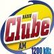 Ouvir Rádio Clube Ceará Ao Vivo