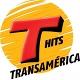 Rádio Transamérica Hits