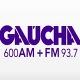 Ouvir Rádio Gaúcha Ao Vivo