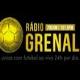 Ouvir Rádio Grenal Ao Vivo