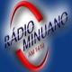 Ouvir Rádio Minuano Ao Vivo