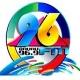 Rádio 96 FM Bauru
