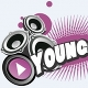 Youngospel Web Station