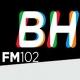 Ouvir Rádio BH FM 102 Ao Vivo