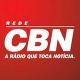 Rádio CBN Brasília