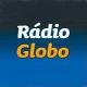 Ouvir Rádio Globo BH Ao Vivo